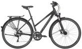 Trekkingbike Stevens Esprit SX Disc Lady