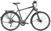 Trekkingbike Stevens Esprit SX Disc Gent