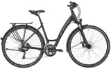 Trekkingbike Stevens Esprit SX Disc Forma