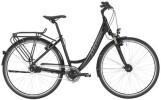 Citybike Stevens Elegance SX Forma Black