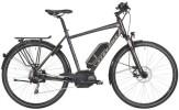 E-Bike Stevens E-Lavena Gent