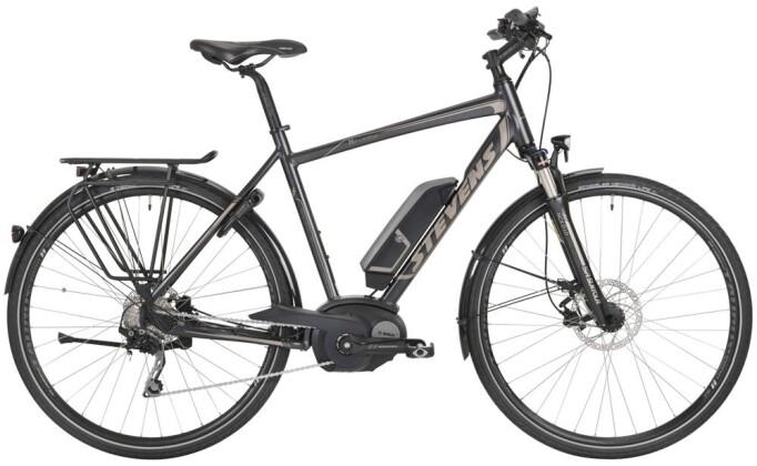 E-Bike Stevens E-Lavena Gent 2016