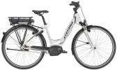 E-Bike Stevens E-Courier Forma