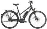E-Bike Stevens E-Courier Disc Lady