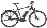 E-Bike Stevens E-Courier Disc Gent
