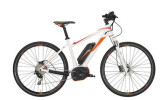E-Bike Conway ECS 300