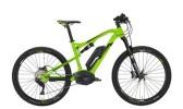 E-Bike Conway EMF 427