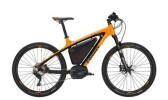 E-Bike Conway EMR 827