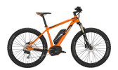 E-Bike Conway EMR 327 Plus