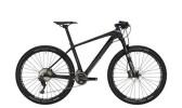 Mountainbike Conway MLC 827