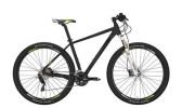 Mountainbike Conway MS 729