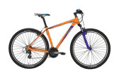 Mountainbike Conway MS 329