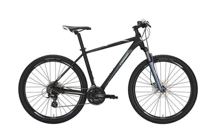 Mountainbike Conway MS 427 2016