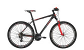 Mountainbike Conway MS 327