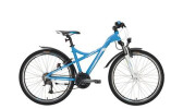 Kinder / Jugend Conway MC 400 Sporty