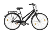 Citybike Excelsior Road Cruiser Alu ND