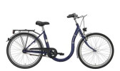 Citybike Excelsior Easy Step ND