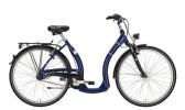 Citybike Excelsior Alu Tiefeinsteiger FG