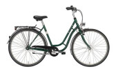 Citybike Excelsior Touring Niro ND