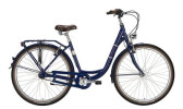 Citybike Excelsior Swan-Urban ND
