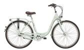 Citybike Excelsior Swan-Urban ND