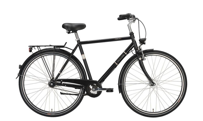 Citybike Excelsior Touring Star ND 2016