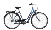 Citybike Excelsior Touring ND