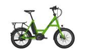 E-Bike i:SY Bosch Nu Vinci