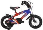 Kinder / Jugend Noxon BMX K1