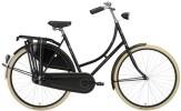 Hollandrad Victoria Classic (nur für Export)