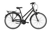 Citybike Victoria Trekking 1.7G HS11