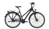 Citybike Victoria Trekking 5.7