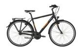 Citybike Victoria Trekking 3.8