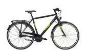 Citybike Victoria Trekking 3.4