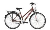 Citybike Victoria Trekking 1.4 / 1.7