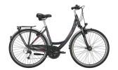 Trekkingbike Victoria Spezial 6.5 XXL
