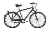 Citybike Victoria Spezial 5.5 XXL