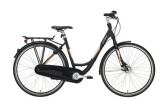 Citybike Victoria Spezial 1.5