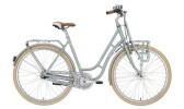 Citybike Victoria Retro 5.6