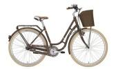 Citybike Victoria Retro 5.4