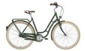 Citybike Victoria Retro 3.4 / 5.2