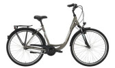 Citybike Victoria Urban 3.8