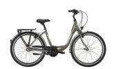 Citybike Victoria Urban 3.2 / 3.6