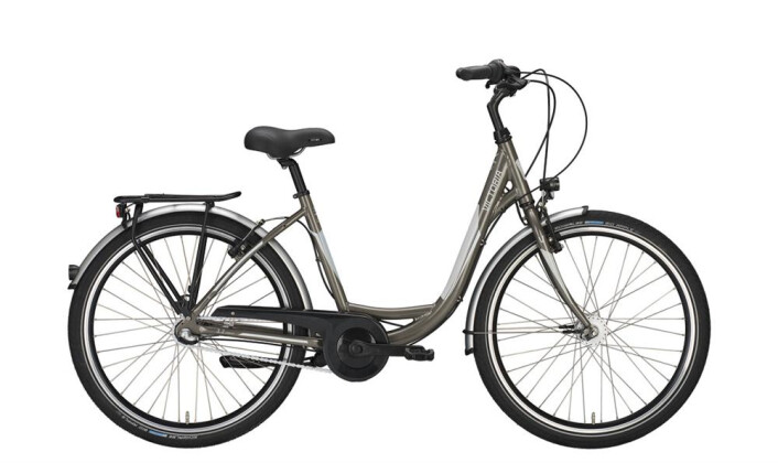 Citybike Victoria Urban 3.2 / 3.6 2016