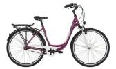 Citybike Victoria Urban 1.4 / 1.7