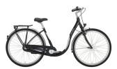 Citybike Victoria Urban 3.7