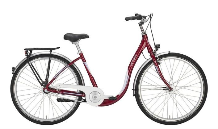 Citybike Victoria Urban 1.9 / 3.4 2016