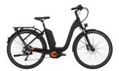 E-Bike Victoria e Manufaktur 10.7