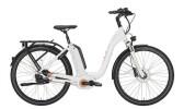E-Bike Victoria e Manufaktur 9.8
