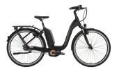 E-Bike Victoria e Manufaktur 9.4
